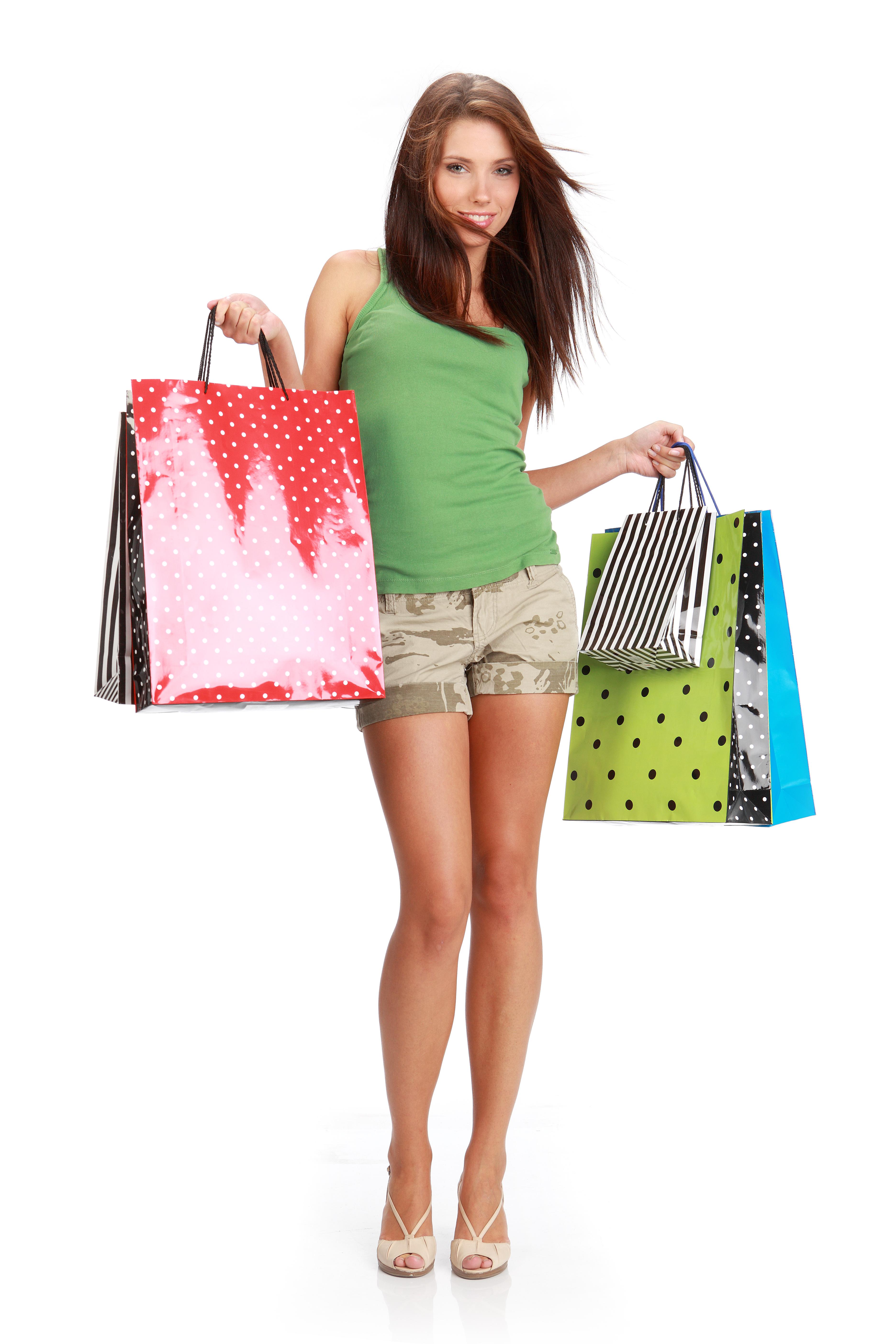 Фото девушки с красивыми ногами 8 фотография